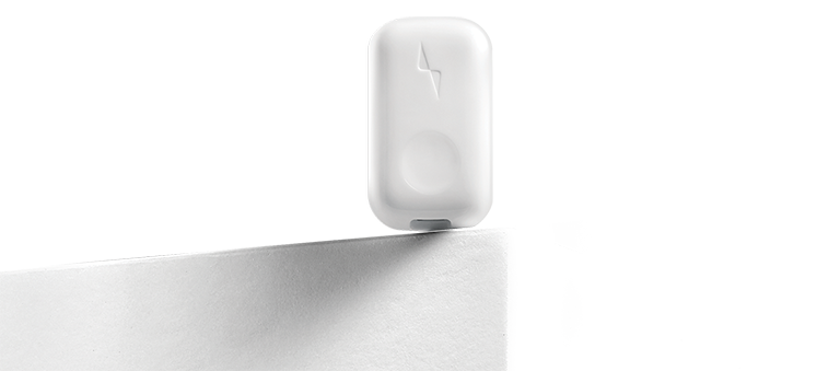 Product shot of UPRIGHT GO 2